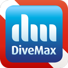 Get DiveMax from App Store!