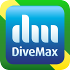 Get DiveMax NitroX from Google Play!